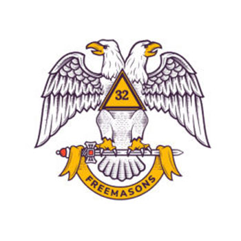 Masonic Organizations | Freemasonry
