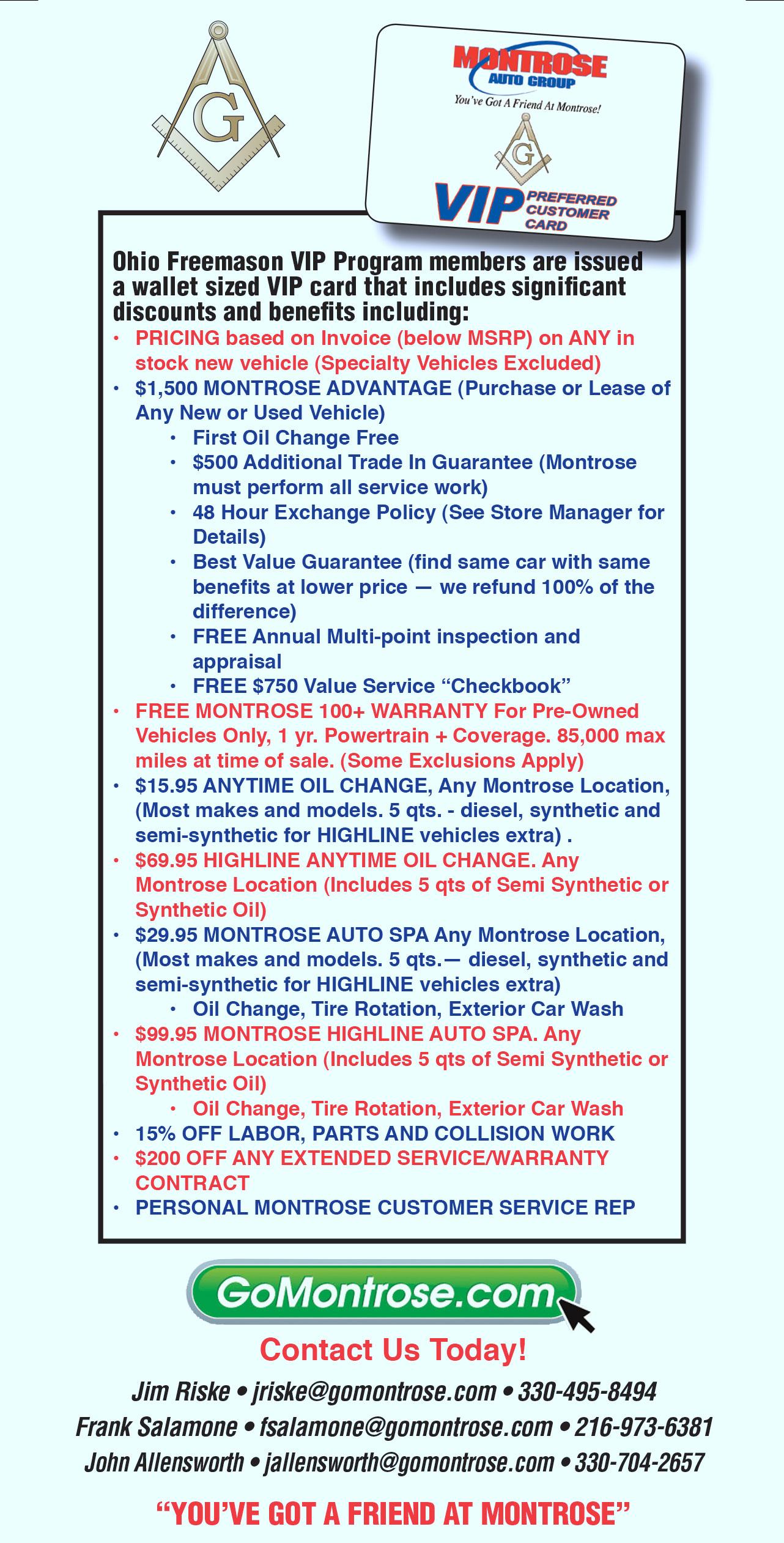 Join | Freemasonry